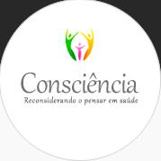 Consciência Cursos