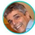 Dr. Mauricio de Sá Malfate