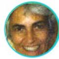 Dra. Eunice Leal Cunha