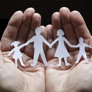 CONSTELAÇÃO FAMILIAR – O Olhar das Constelações Sistêmicas para as Doenças