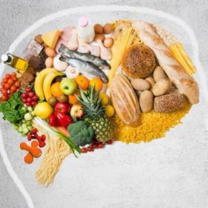 """""""Comida funcional"""" não existe. O que existe é… comida."""